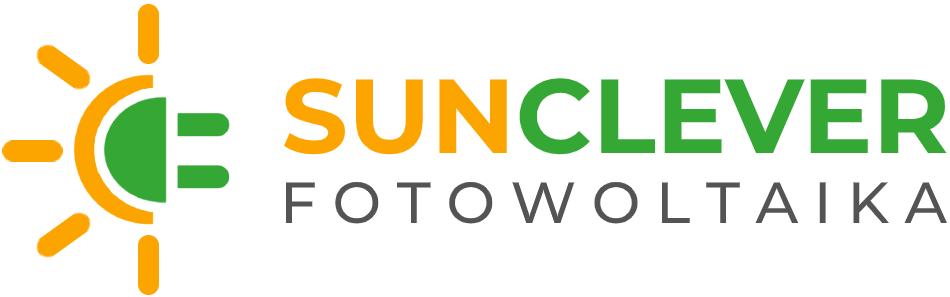 SUNclever.pl - Instalacje fotowoltaiczne